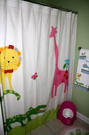 Kids Bathroom 33 Best Home Kids Bathroom Images On Pinterest