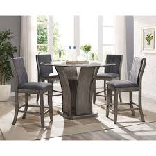 full size of kitchen table smart kitchen tables portland oregon modern to own dining