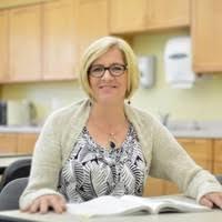 """6 """"Brenda Tobey"""" profiles   LinkedIn"""