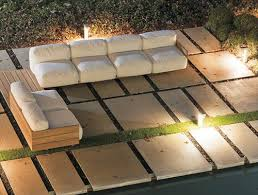 how to pallet furniture. Modern Pallet Furniture. Elegant Furniture With Garden: E How To