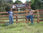 imagem de Terenos Mato Grosso do Sul n-14