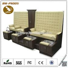 Pedicure Spa Chair Pedicure Chairs Pedicure Spas Pipeless Spa Pedicure Bench For Sale