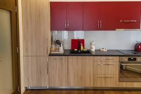 6 fantastic kitchen cabinets design kenya