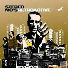 <b>Stereo Mc's</b> - <b>Stereo Mc's</b> - Retroactive (Greatest Hits) - Amazon.com ...
