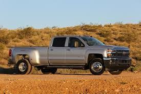large pickup trucks News - Speakeasy - WSJ