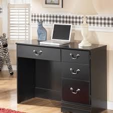 conns furniture locations unique bedroom millennium bedroom set montana bedroom set conns hannah 3557xeoaxnyvwi94z9z6dm