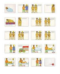 How Babies Are Made The True Story Of How Babies Are Made By Per Holm Knudsen Kids