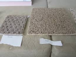 Floor Lowes Carpet Low Voc Carpet