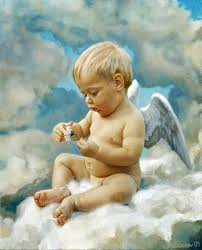 random selections from this fine art website these are some of my favorites hope you like these too j check out some beautiful paintings of children