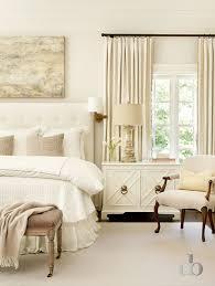 romance bedroom furniture. jessica bradley neutral bedroomsromantic romance bedroom furniture q