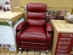berkline leather reclining sofa costco weekender view larger