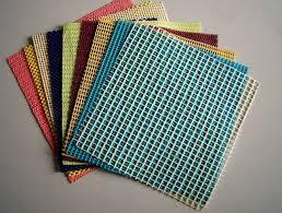 non slip rug underlay home design ideas non slip rugs for dogs