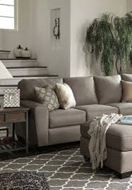 Dallas Modern Furniture Store Adorable Freeds Furniture You Can Afford Your Dreams