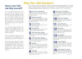Resume Database Philippines Free Professional Resume Templates