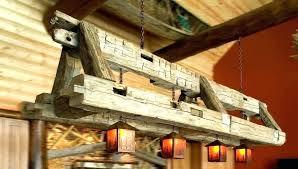 wood lighting. Rustic Drum Chandelier Wood Ceiling Ideas Large Size Of Lighting Shade K