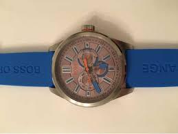 hugo boss orange mens silver dial watch 1512995 customer picture of hugo boss orange mens silver dial watch 1512995