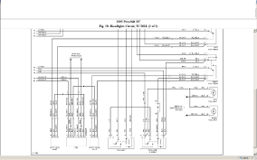 peterbilt 385 wiring diagram wiring diagram online wiring diagram 2012 peterbilt 385 wiring diagram data 1990 peterbilt 379 wiring diagram peterbilt 385 wiring diagram