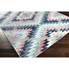 mint green area rug pink and green area rug area rugs area rug sizes chart plus mint green area rug