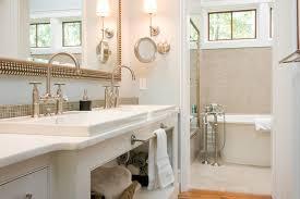 Amazing 90 Bathroom Mirror Next Design Decoration Splashy