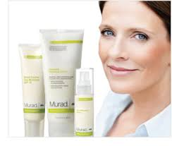 Image result for anti aging products