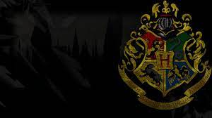Harry Potter Crest Wallpapers on ...
