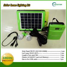 High Efficiency Solar Charge 40W Led Street Light Steel Pole Solar Solar Charging Light