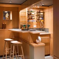 Small Kitchen Design Inpiration   7