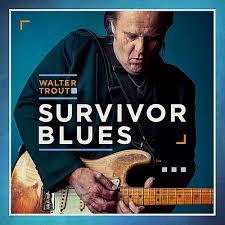<b>Walter Trout</b> | Blues Musician | <b>WalterTrout</b>.com