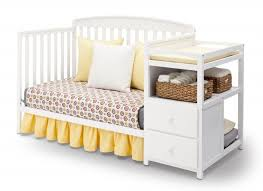 Furniture Awesome Baby Furniture Stores Near Me Baby Stuff