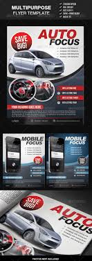 car flyers paralegal resume objective examples tig welder job car flyer printable invoice meeting minutes template word flyer%20preview%201 car flyerhtml