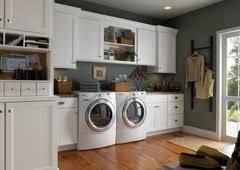 bath kitchen and tile wilmington de. bath kitchen and tile - harbeson, de wilmington de