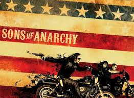 sons of anarchy trailer tv trailers