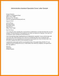 Cover Letter For Medical Assistant Resume Cover Letter Examples for Medical assistant Tomyumtumweb 41