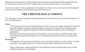 Resume Resume Summary Awesome Who Can Help Me Make A Resume