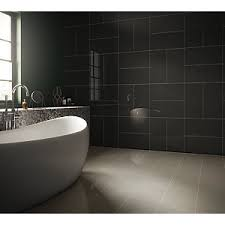 bathroom floor tiles grey. Fine Floor Wickes Norton Ivory Porcelain Tile 600 X 300mm On Bathroom Floor Tiles Grey R