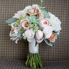 Brides In Bloom Wedding Flowers Homebush Easy Weddings Budget Wedding Bouquets Sydney