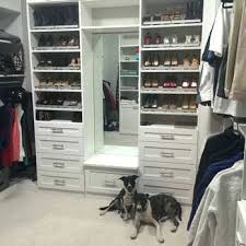 custom closet cost. California Closets Cost Pricing Full Size Of Custom Closet For Within Plan . E