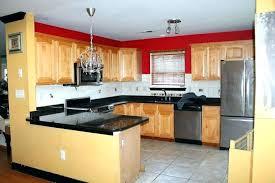 kitchen cabinets newark nj kitchen cabinets affordable whole newark kitchen bath cabinets newark nj kitchen cabinets newark
