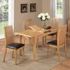 dining room extendable tables. Modren Extendable Deledda Extendable Dining Table Intended Room Tables E