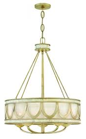 chandelier sirena