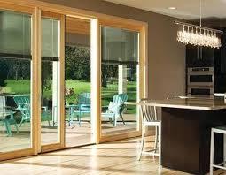 luxury installing patio door for patio door installation 57 installing patio door in existing brick wall