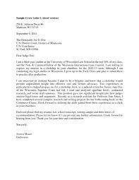 Johnson And Johnson Cover Letter Cover Letter German Sample Plks Tk