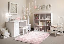 girly office. Furniture: Pink And Girly White Office Furniture Ideas With File Cabinet Rug -