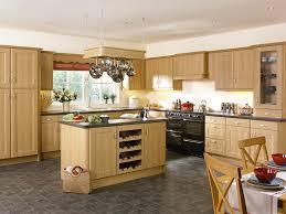 Kitchen Designer Brisbane Traditional Kitchen Design Stockport