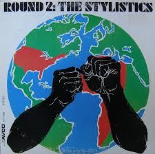 link 1971 the stylistics
