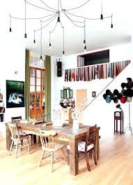 Eclectic home office Rustic Eclectic Office Furniture Eclectic Of Furniture Eclectic Home Of Furniture Eclectic Of Furniture Eclectic Home Office Eclectic Office Rothbartsfoot Eclectic Office Furniture Reclaimed Wood Desks Home Office Modern
