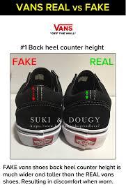 Fake Vans Fake Vans Bag Sale Up To 42 Discounts