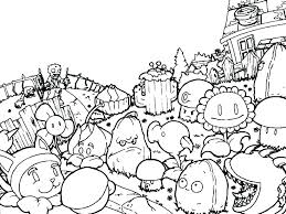 minecraft zombie pigman coloring pages zombies coloring pages plants vs zombies coloring pages all sheets z