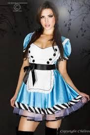 <b>Эротические костюмы</b> | Миваго