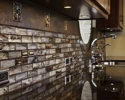Small Picture Kitchen Tile Flooring Wall Tile Kitchen Bath Tile Classic